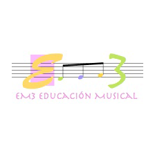 EM3 Educación Musical
